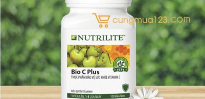10-Lý-do-bạn-nên-chọn-mua-bio-c-plus-tại-Cungmua123-1