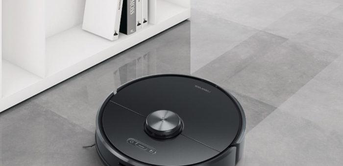 Mi-Robot-Vacuum-Mop-–-Robot-hút-bụi-lau-nhà-đẳng-cấp-cao-2-1